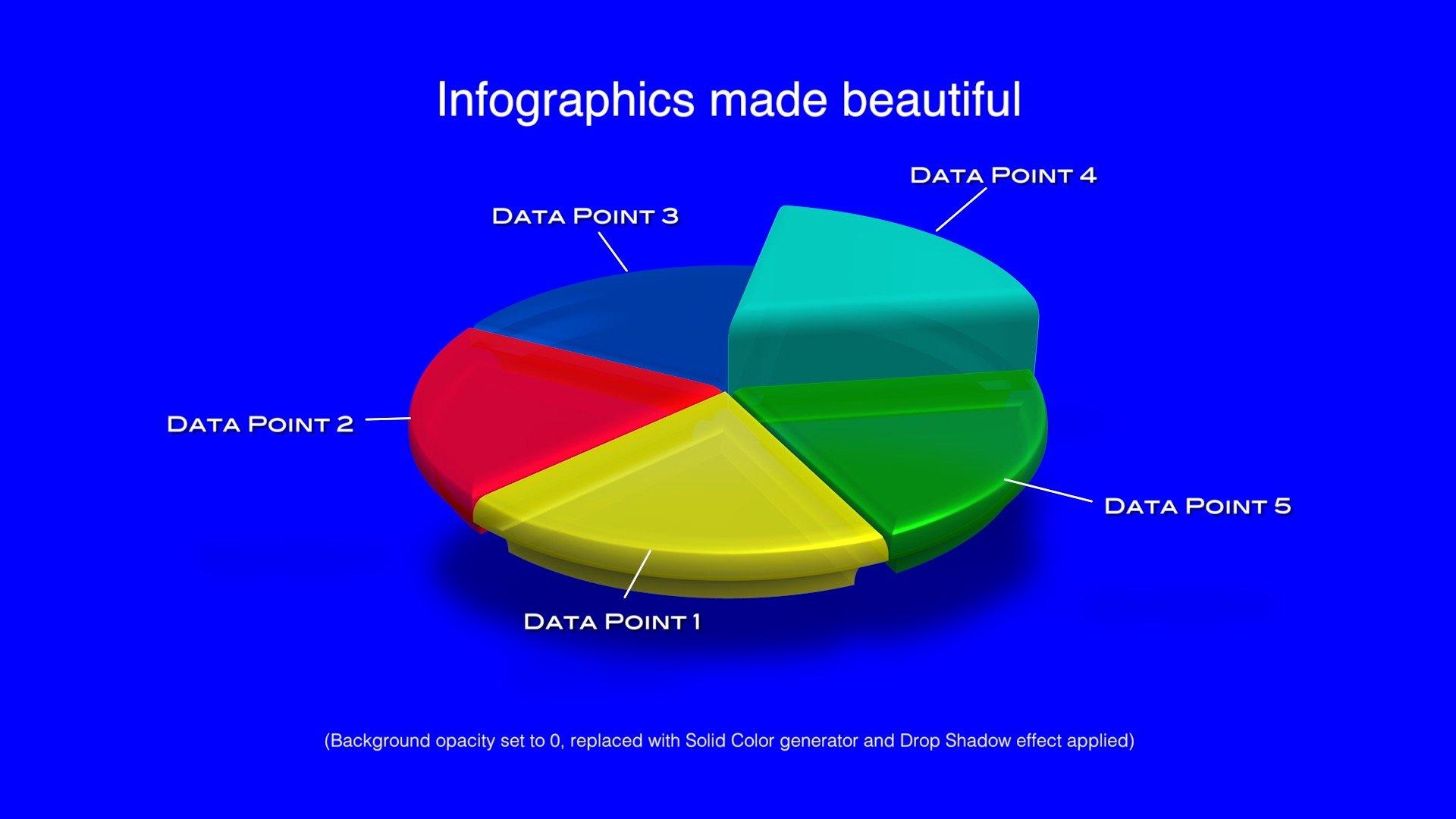 Sc Pie Chart Plug Ins Creative Market