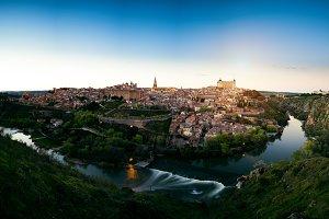 Toledo 25.jpg