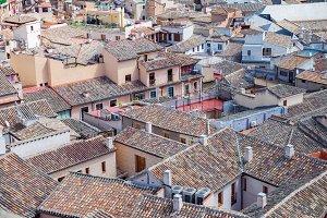 Toledo 20.jpg