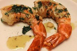 Shrimp #02