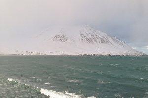 Winter Coast #06