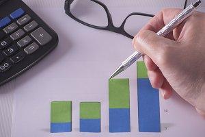 Market Analyze-Accounting