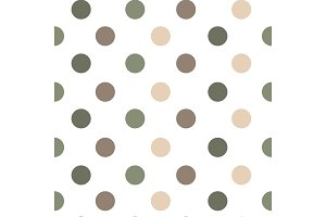 Seamless vector pattern or texture