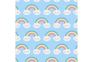 Color Rainbow illustration
