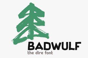 Badwulf