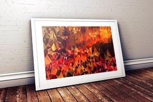 Ultra HQ Backgrounds - autumn