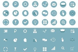 Icons_CRM_ERP_MRP
