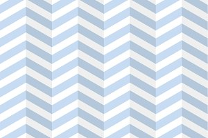 chevron background vector