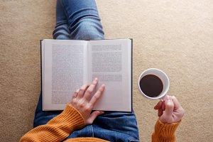 Reading Concept