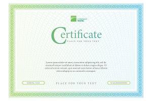 Certificate248