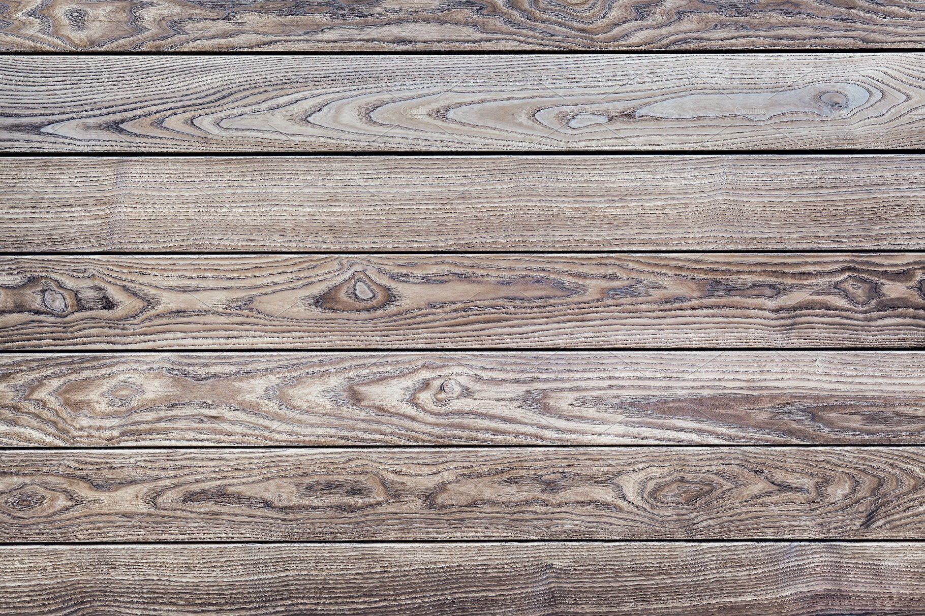 Rustic Wood Texture Background ~ Abstract Photos ...
