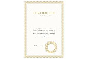 Certificate249