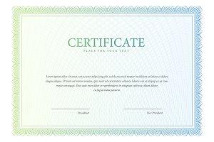 Certificate250