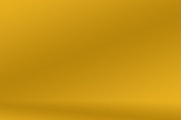 Abstract Luxury Gold yellow gradient | Custom-Designed ...