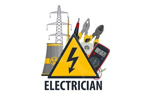 Electricity and electric engineering