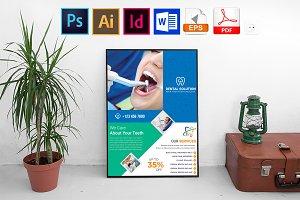Poster   Dental Vol-03