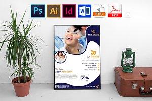 Poster   Dental Vol-01