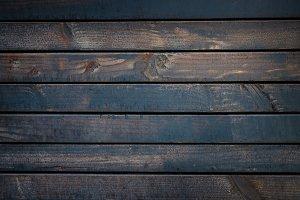 old shabby lokomotive wood