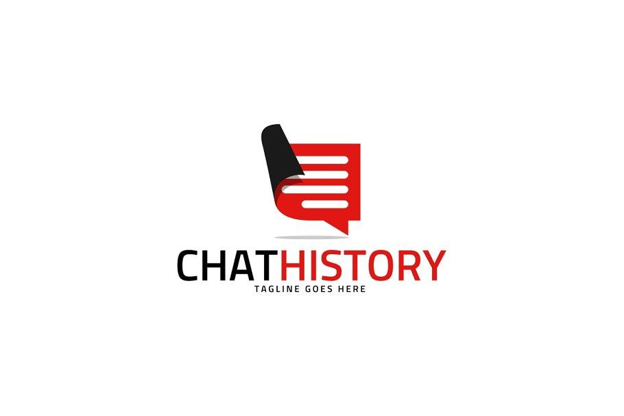 chat 200 net