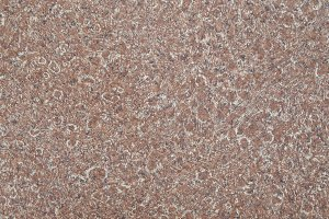 Brown marble surface texture