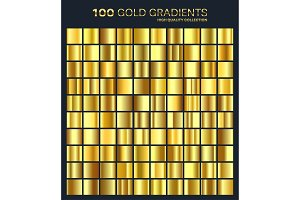 Gold,golden gradient,pattern