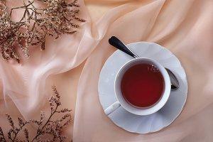 Tea Cup dried flowers.jpg