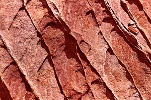 Sandstone Texture And Background