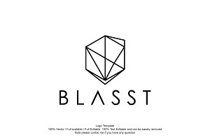 Blasst Luxury