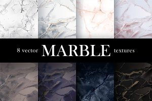 Marble Realistic Textures