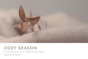 Animation & photo bundle. 05