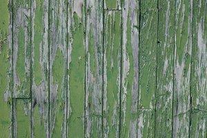 Old wood texture background, vintage