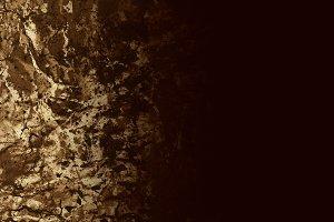 Grunge Digital Background Design