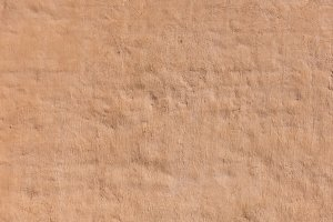 brown rough weathered wall textured