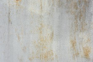 old grey weathered rough wall textur