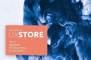 UX Store - WooCommerce Theme