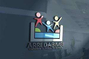 Child Room Logo