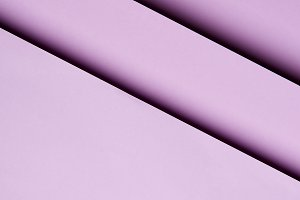 Abstract background with paper sheet