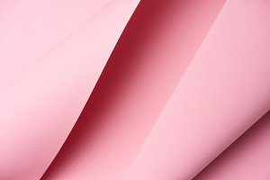 abstract beautiful bright pink color
