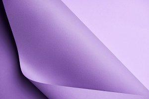 beautiful abstract bright purple tex