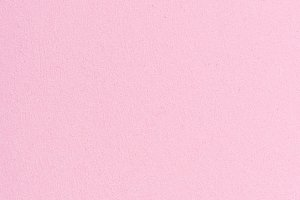 texture of pink color paper as backg