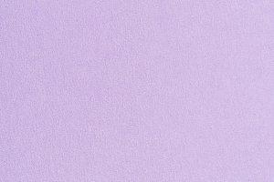 texture of light purple color paper