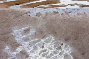 Sea and Soil