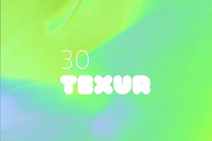 Texur Vol.0