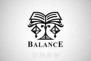 Library of Jewelry Logo Template