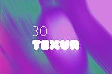 Texur Vol.2