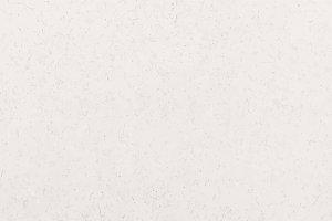 Kraft, texture. Kraft paper beige
