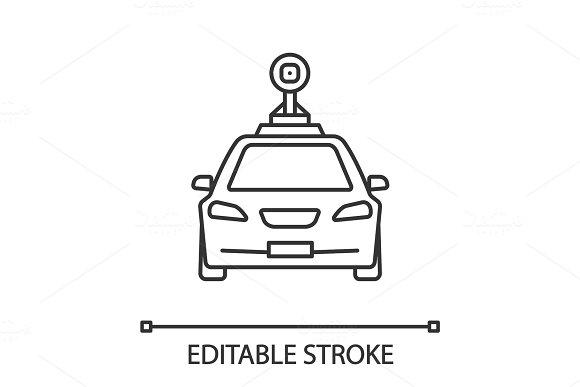 smart car market