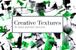 Creative Textures