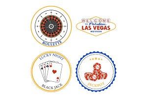 Casino Roulette Las Vegas