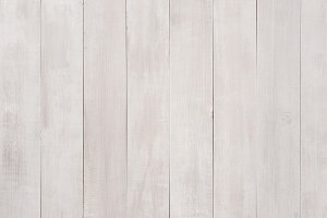 Light grey-beige wooden texture